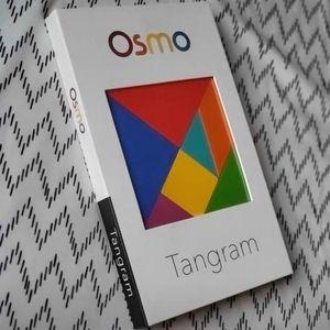 Osmo Tangrams